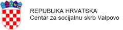 Centar za socijalnu skrb Valpovo
